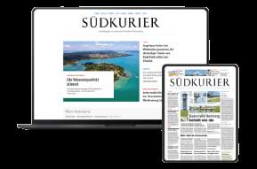 Digitale Zeitung <br> <h6> ab 29,99 € </h6>