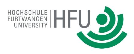 Logo_HFU_rz_4cdb1