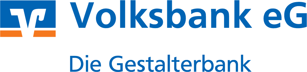 Logo_Voba_Gestalterbank_rgb