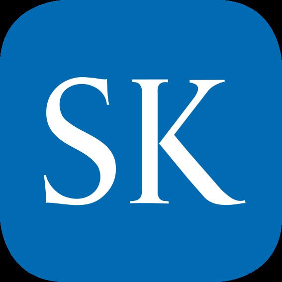 SK_Icon_blau (1)