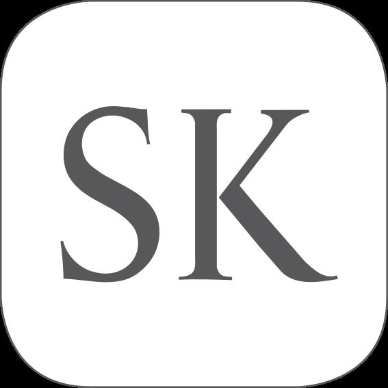 SK_Icon_weiss_grau_kontur (1)