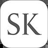 SK_Icon_weiss_grau_kontur_klein