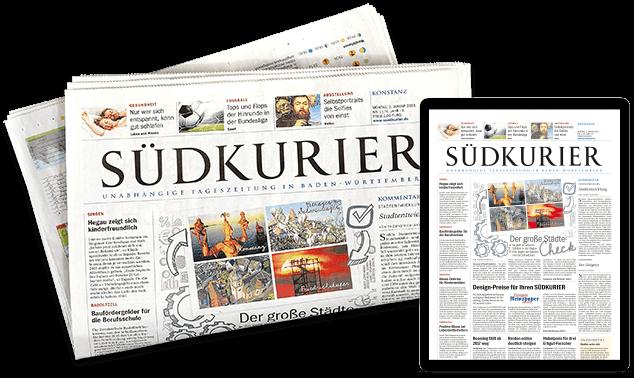 SUEDKURIER-Aboshop_Startseite_Slider_Kombi