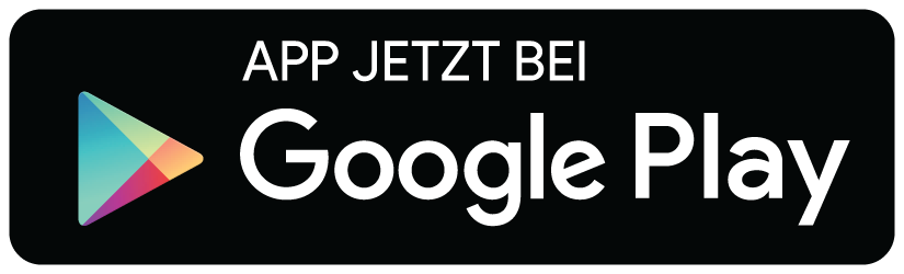 google-play-badge_de
